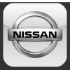 Ремонт вариаторов Jatco (Джатко) Nissan